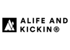 Alife & Kickin