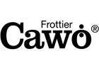 Cawoe Frottier