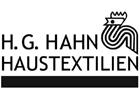 Hahn Haustextilien