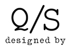 QS designed by