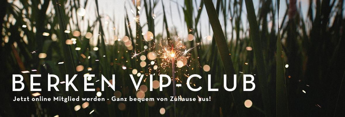 Berken_VIP_Club